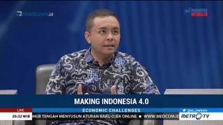 Making Indonesia 4.0 (3)