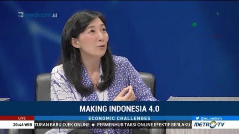 Making Indonesia 4.0 (4)