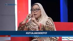 Q & A - Gitu Aja Kok Repot (4)