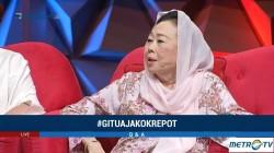 Q & A - Gitu Aja Kok Repot (6)