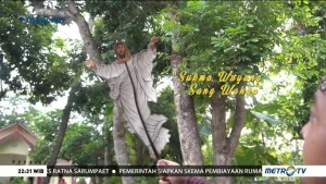 Sukma Wayang Sang Wahyu (1)