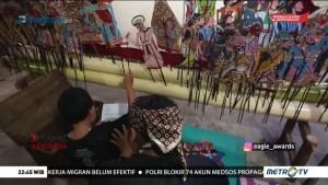 Sukma Wayang Sang Wahyu (2)
