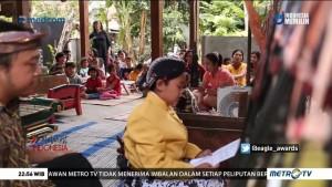 Sukma Wayang Sang Wahyu (3)
