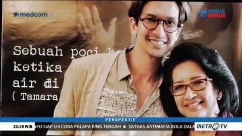 Dear Mama (3)