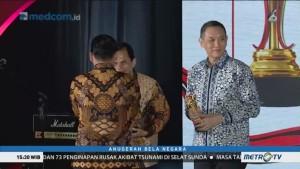 Anugerah Bela Negara 2018 (3)