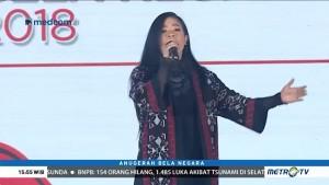 Anugerah Bela Negara 2018 (5)