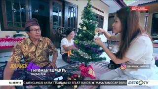 Journey to Blimbingsari Bali (2)