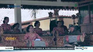 Journey to Blimbingsari Bali (3)