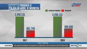 Peluang dan Tantangan Industri Manufaktur di 2019 (6)