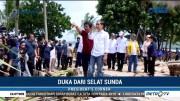 Duka dari Selat Sunda