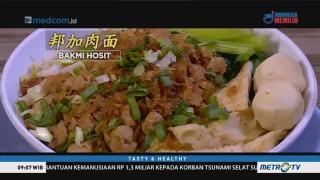 Kuliner Khas Tionghoa dari Bangka (1)