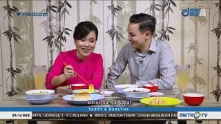 Kuliner Khas Tionghoa dari Bangka (2)