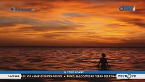 Recharge Tubuh Saat Travelling (1)