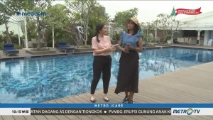 Recharge Tubuh Saat Travelling (2)