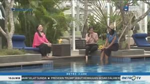 Recharge Tubuh Saat Travelling (3)