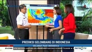 Waspada dan Antisipasi Bencana (2)