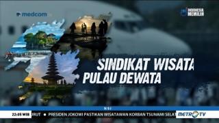 Sindikat Wisata Pulau Dewata (1)