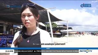 Sindikat Wisata Pulau Dewata (2)