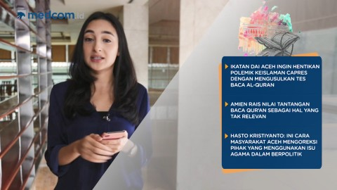 Highlights #SepekanTerakhir [With Samirah Begum] - Episode 43