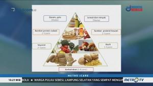 Lawan Faktor U, Tetap Sehat dan Produktif (2)