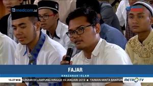 Memperbarui Iman (3)