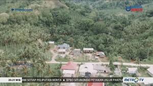 Merangkai Nusantara (1)
