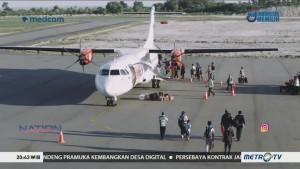 Merangkai Nusantara (2)