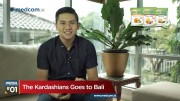Highlights #SepekanTerakhir [With Marvin Sulistio] - Episode 34