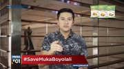 Highlights #SepekanTerakhir [With Marvin Sulistio] - Episode 35