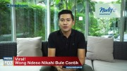 Highlights #SepekanTerakhir [With Marvin Sulistio] - Episode 41