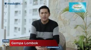 Highlights #SepekanTerakhir Spesial Akhir Tahun - Episode 42