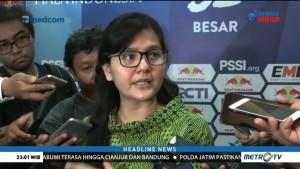Klub Boleh Daftarkan Pemain Baru di Piala Indonesia