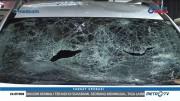 Sindikat Pencurian Nasabah Bank (3)
