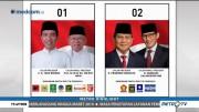Siapa Mencoba Ganggu Pemilu?