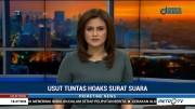 TKN: Relawan Jokowi-Ma'ruf Terdata Rapi