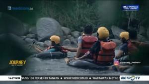 Journey to Luwu Utara (3)