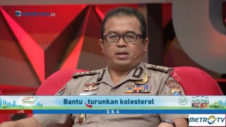 Q & A - 80 Juta, Bungkus! (2)