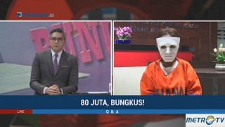 Q & A - 80 Juta, Bungkus! (3)