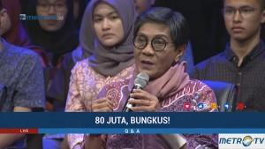 Q & A - 80 Juta, Bungkus! (4)