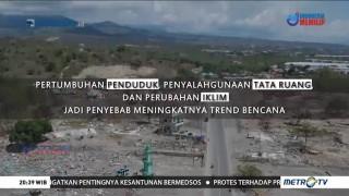 Menghalau Bencana (2)