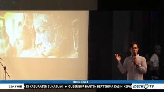 Idenesia - Ruang Digital Arsip Seni Nasional (2)