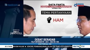 Debat Beradab