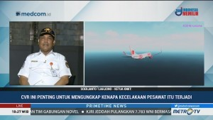 Menanti KNKT Ungkap Misteri Jatuhnya Lion Air PK-LQP