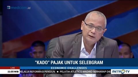 """Kado"" Pajak Untuk Selebgram (4)"