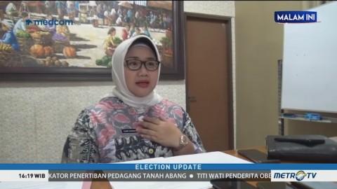 Bupati Klaten dan Sragen Bantah Pidato Prabowo