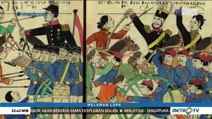 Ketika Nusantara Menjadi Koloni (2)