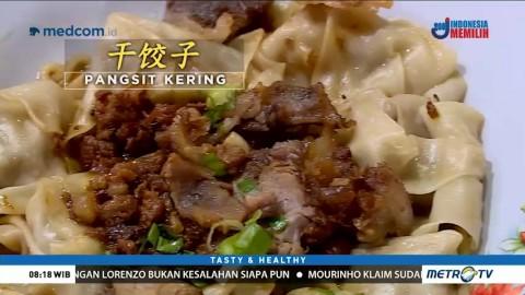 Kelezatan Kuliner Khas Jambi (2)