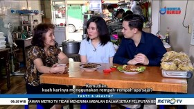 Kelezatan Kuliner Khas Jambi (3)