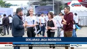 Lima Pilar Jaga Indonesia (1)