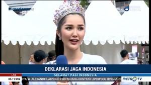Lima Pilar Jaga Indonesia (2)
